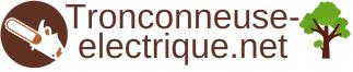 Tronçonneuse électrique : Test et comparatif des modèles 2020